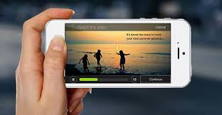 Create Share And Play Videos Using Your Android Phone