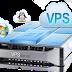 Mengenal Lebih Dekat Apa itu VPS (Virtual Privat Server)