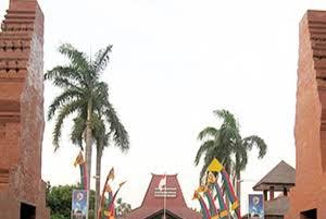 Sejarah Asal Usul Berdirinya Kabupaten Mojokerto Jawa Timur