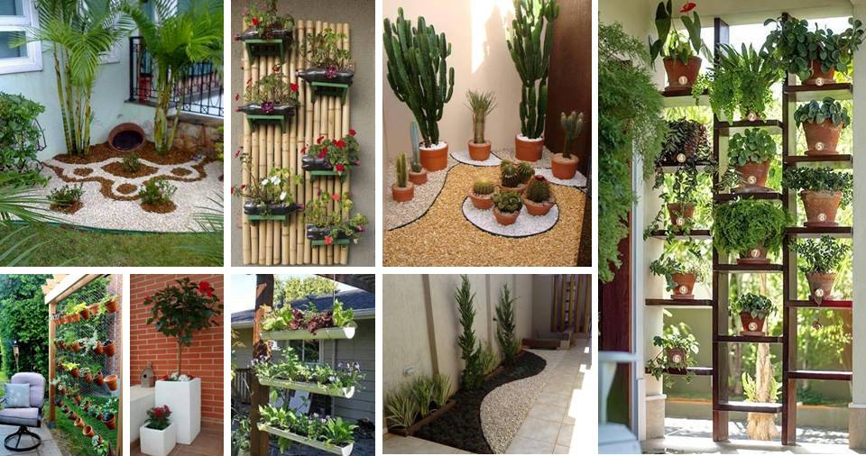 25 inspirational diy patio decorating ideas