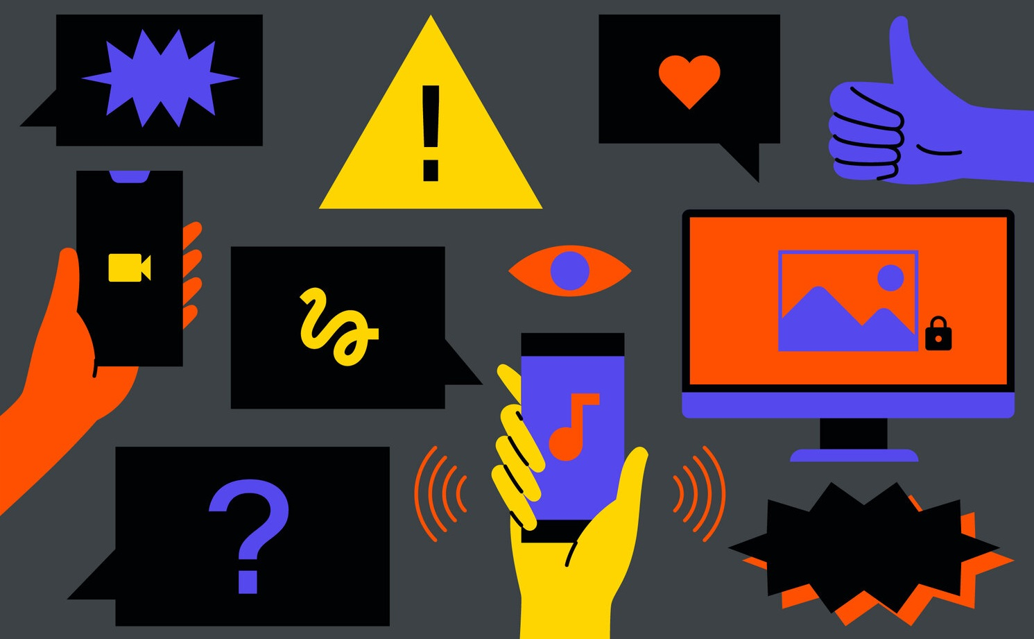 Adobe Provides More Details on Its Anti-Misinformation System, the ...