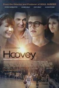 Watch Hoovey Online Free in HD