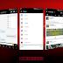 BBM Android Mod Versi Blackberry