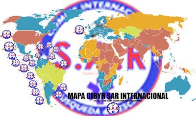 MAPA%2B-CIBYR%2BSAR%2BINTERNACIONAL-