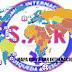 La Federación Internacional de Busqueda y Rescate S.A.R (CIBYR SAR INTERNACIONAL)