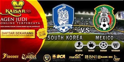 https://agenbolakaisar168.blogspot.com/2018/06/prediksi-bola-korea-selatan-vs-meksiko-23-juni-2018.html