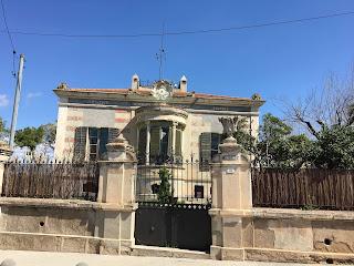 Vila Teresa