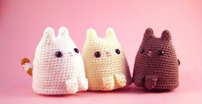 http://www.crochetyamigurumis.com/gato-amigurumi/