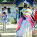 Concurso premiará melhor fantasia no Parque Cidade da Criança