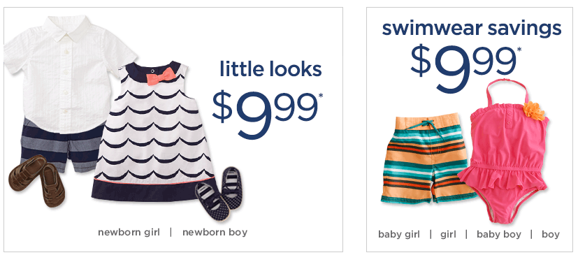 http://www.gymboree.com/index.jsp?ASSORTMENT%3C%3East_id=1408474395917465&FOLDER%3C%3Efolder_id=2534374303003787&PRODUCT%3C%3Eprd_id=845524446035443&bmUID=kr81Iao