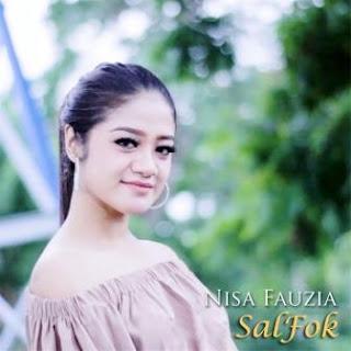 Nisa Fauzia - SalFok Mp3