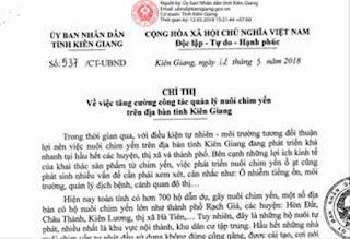 ra-soat-nuoi-yen-tai-kien-giang