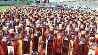 court-permis-liquor-maker-to-depose-liquor-outside-bihar