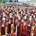 न्यायालय ने बिहार की शराब कंपनियों को राज्य के बाहर अपने स्टाक का निस्तारण करने की अनुमति दी