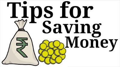 Top Tips For Saving Money Before Christmas