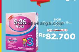 Promo Alfamart Hanya Sehari Terbaru 12 - 15 November 2018