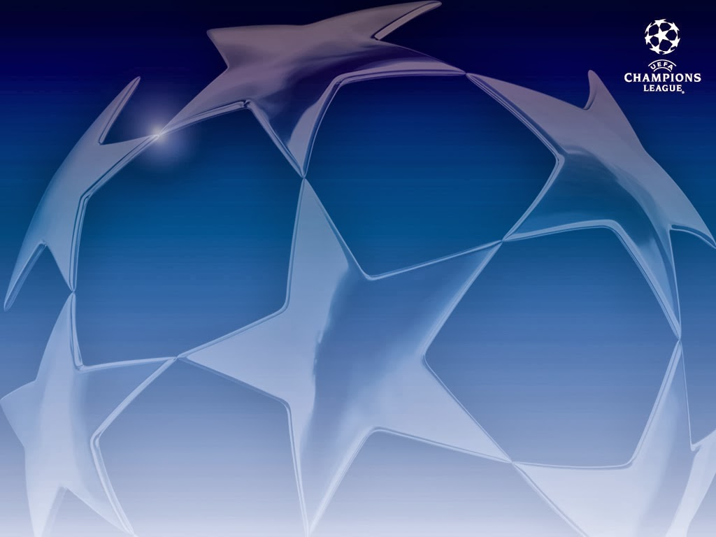 database uefa shop uefa champions league store champions league final    Uefa Champions League Logo Png