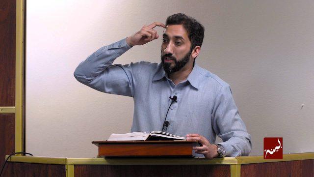 Karena Hal Ini, Pria Yang Dulunya Enggan Sholat Kini Memiliki Lembaga Al Qur'an Di Amerika