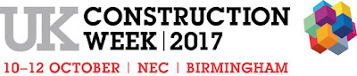 Why Should You Visit UK Construction Week?