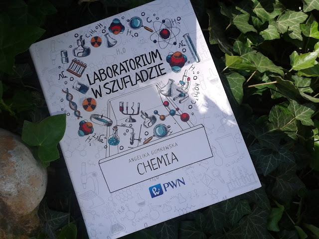 https://ksiegarnia.pwn.pl/Laboratorium-w-szufladzie,84911107,p.html