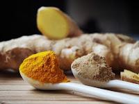 Cara Membuat Jamu Tradisional Ayam Aduan Komplit