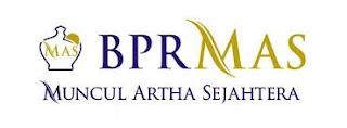 Jatengkarir - Portal Informasi Lowongan Kerja Terbaru di Jawa Tengah dan sekitarnya - Lowongan Marketing Kredit di BPR Muncul Artha Sejahtera Semarang