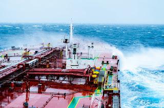 Petróleo Prá-Sal Partilha venda direta