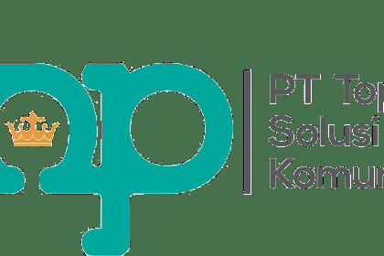 Cara Login Aplikasi Pulsa Topindo Pulsa Murah Topindo Solusi Komunika