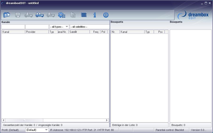 dreamboxedit 5.0.2.0
