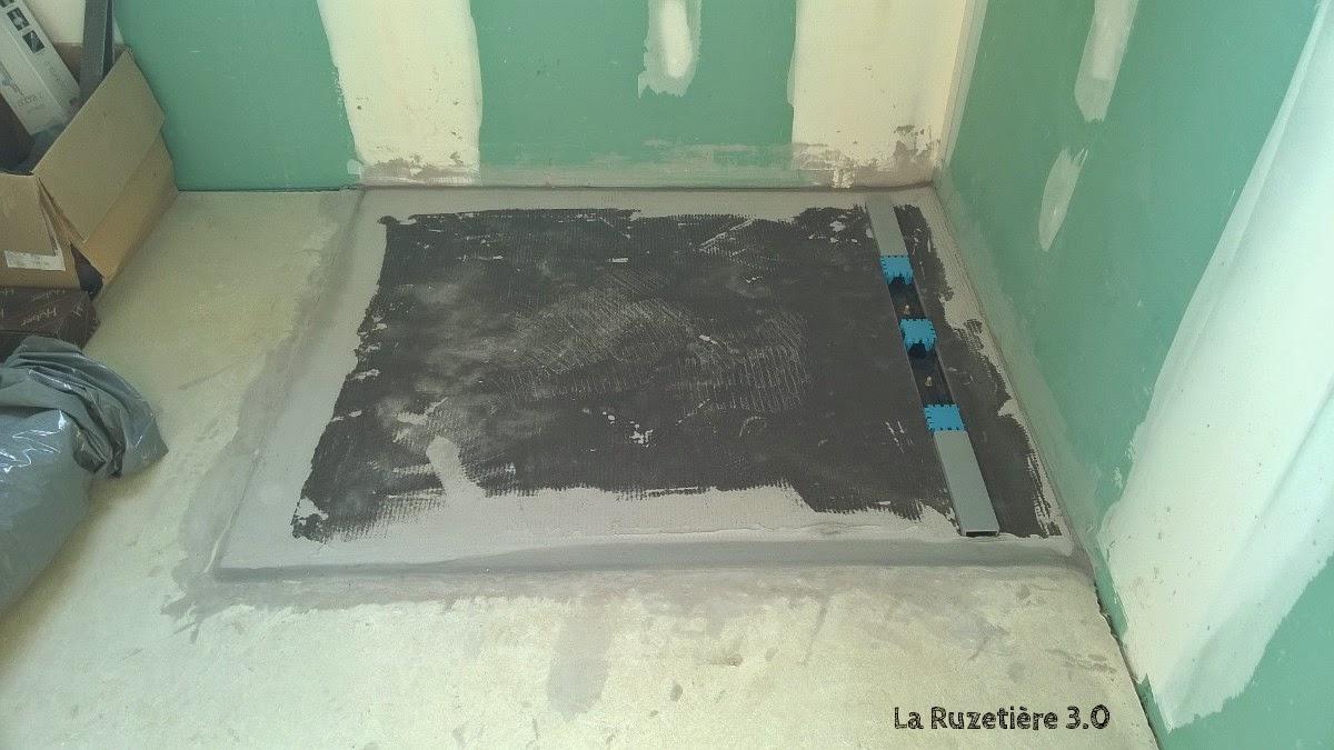 la ruzetiere 3 0 maison ossature bois rt 2012