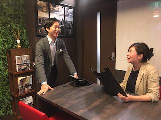https://part.shufu-job.jp/console/c_previews/pcOrder/10002918/10268200