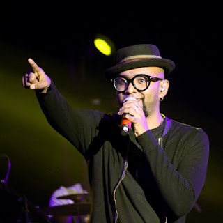 Benny Dayal songs, wife, badtameez dil, marriage, singer, wedding, age, family, songs sung by, songs list, wiki, biography