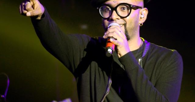 Benny Dayal wife, marriage, wedding, age, family, songs