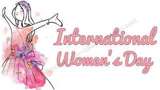 Happy-Womens-day-Images-download