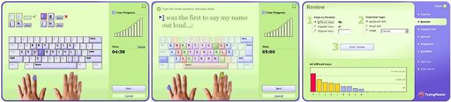 Free Download: Typing Master Software, Which Increase Your Typing