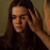 """Callie está em perigo no novo teaser da 5ª temporada de """"The Fosters""""!"""