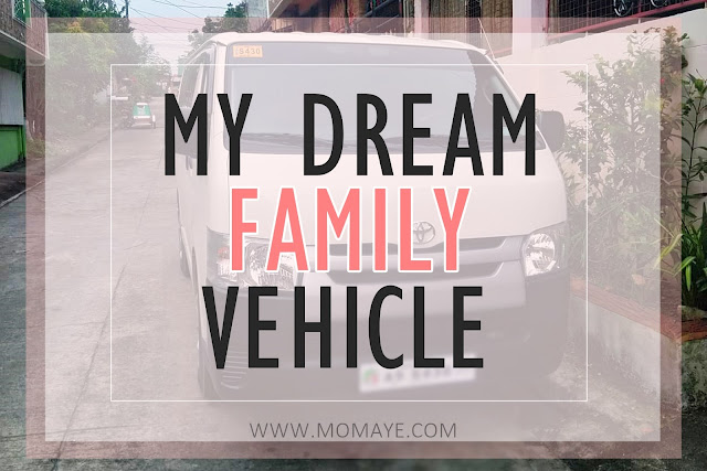 family, family vehicle, car, vehicle, home, home and living,