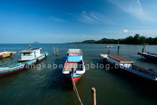 dermaga-desa-penutuk-pulau-lepar-bangka-selatan
