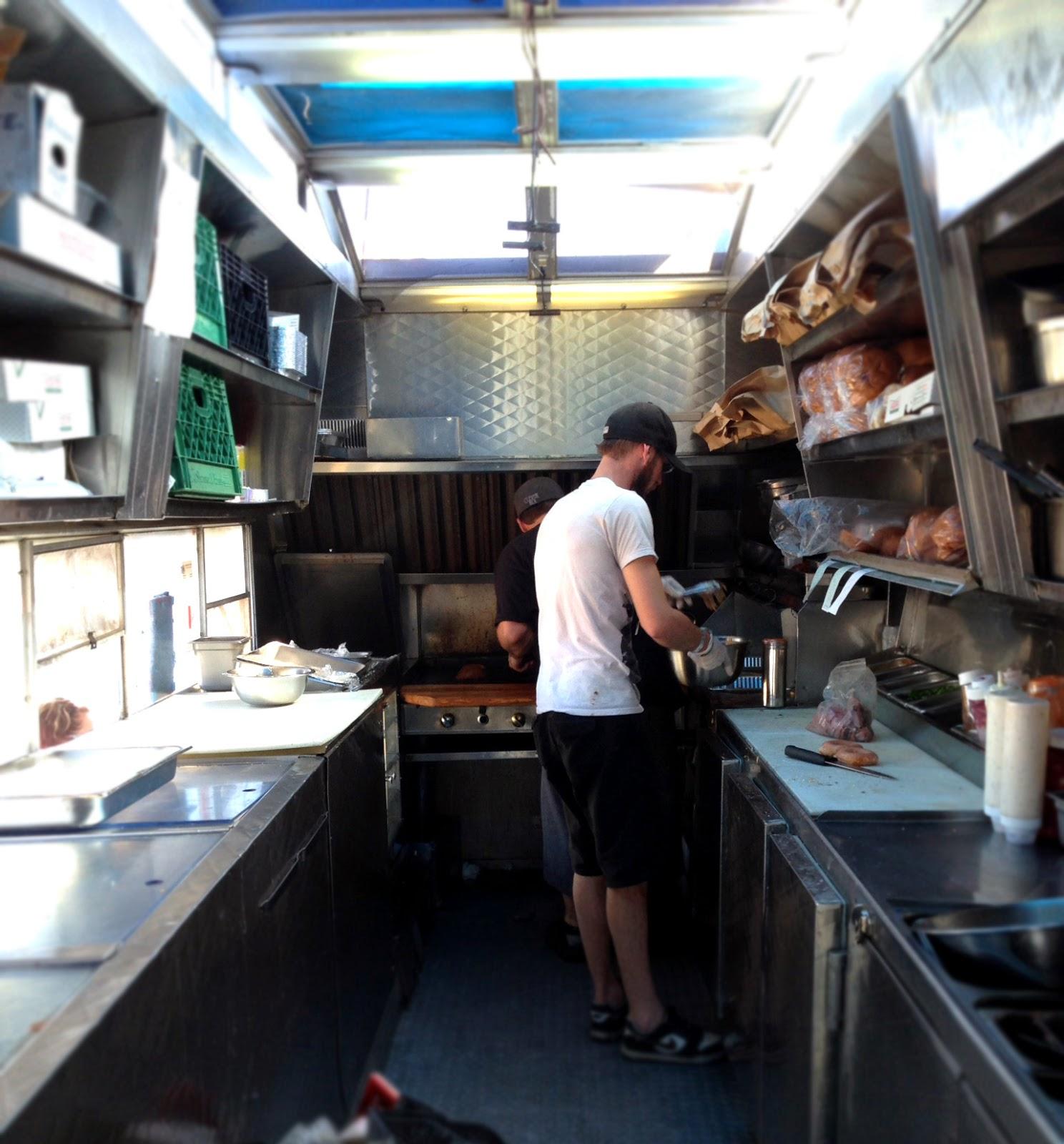 Food Truck Festival Phoenix