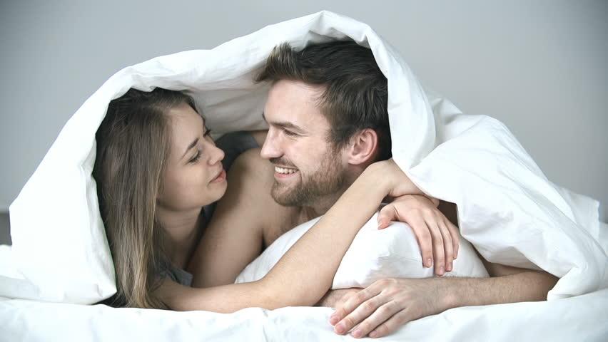 δημοφιλές σεξ dating ομοφυλόφιλος, ραντεβού