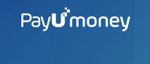 PayUmoney continues to deliver unparalleled services to Indian SMBs - Trusted by over 2 lakh merchants,