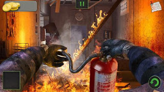 Download Game Android Infected Town terbar  Download Game Android Infected Town terbaru 2016
