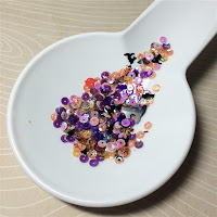 http://www.mystylestamps.com/product-p/halloweensequins.htm