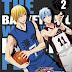 [BDMV] Kuroko no Basket Vol.02 [120824]
