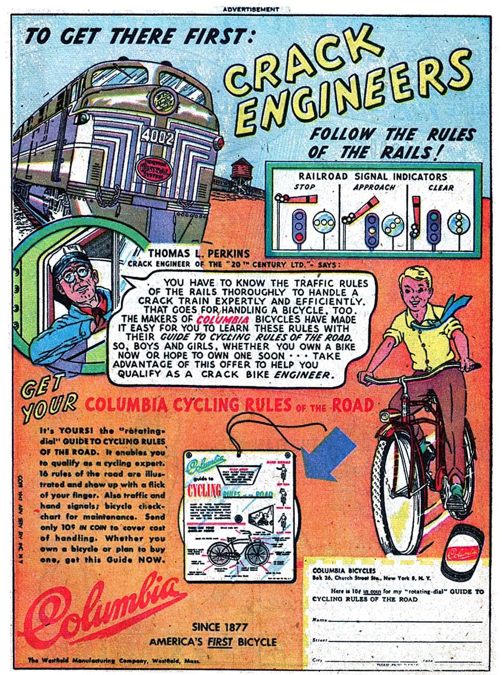 Read online All-American Comics (1939) comic -  Issue #90 - 31