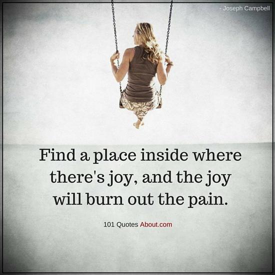 """""""Joy Quotes"""""""
