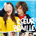 [CONCOURS] : Gagnez vos places pour aller voir Le Coeur en Braille