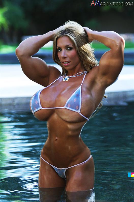 boob woman texas rockwall, big in Area