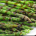 Help Improve Heart Health With Asparagus
