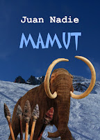 https://www.wattpad.com/271199741-mamut